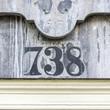 Number 738