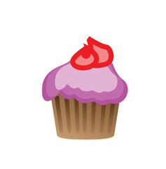food and sweets icon