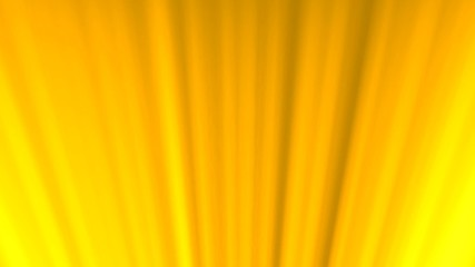 Light rays beams orange sun sunshine warm hot calm loop