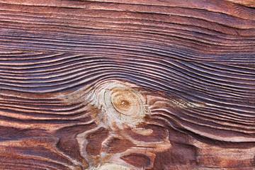 Деревянная доска фон