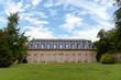 Orangerie Wernigerode