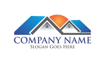 Mortgage Team Logo