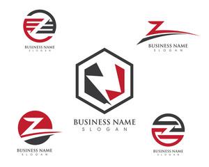 Z Logo v.11