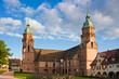 Stadtkirche Freudenstadt - 79305128