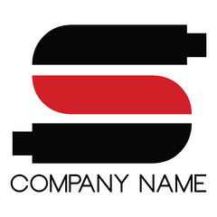 electric wire logo