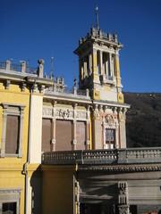 Casino San Pellegrino Terme