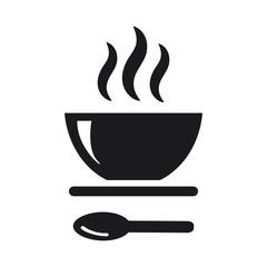 Icon Soup