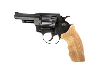 Пистолет изолированный
