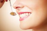 Zahnarztspiegel - 79329914