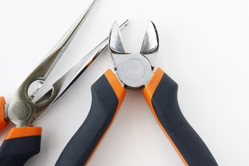 pliers hand tool for general purpose