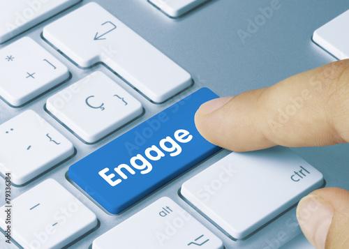 Engage - 79336384