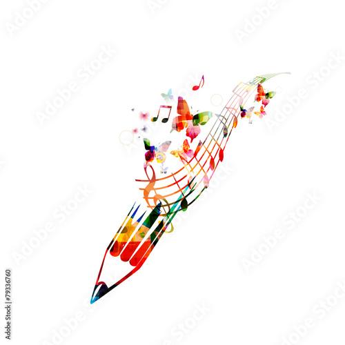 Creative writing concept - 79336760
