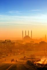 Edirne Selimiye