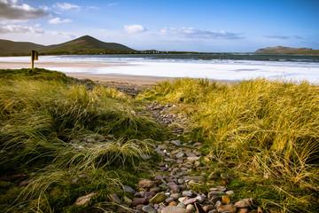 Dingle Beach, Kerry, Ireland