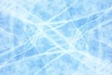 Baikal ice texture - 79347184