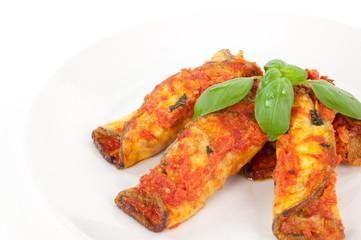 ristorante tipico italiano