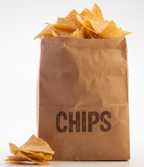Chips, 2