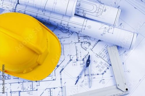 House blueprints - 79359986