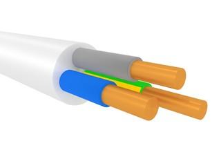 Kabel 2
