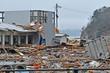 東日本大震災津波被害 - 79369389