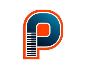 piano production