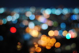 bokeh background - 79374147