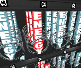 Energy Snack Vending Machine Power Bar Nutritional Food Protein