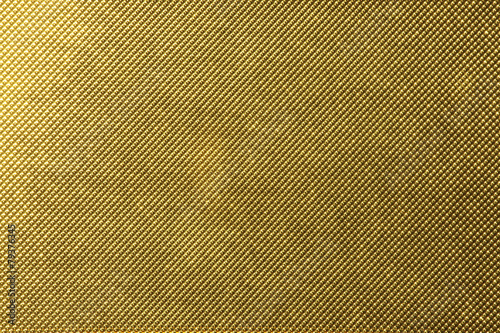 Gold Kulisse - 79376345