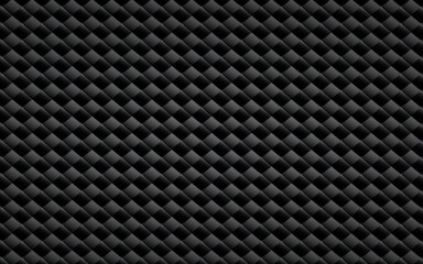 Texture gris et noir