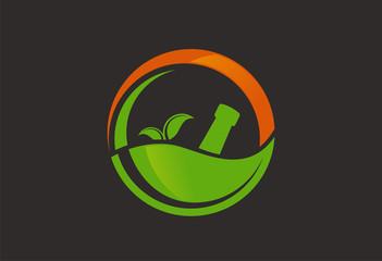 Pharmachy logo vector