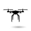 Drone - 79380529