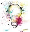 Smart idea - 79380724