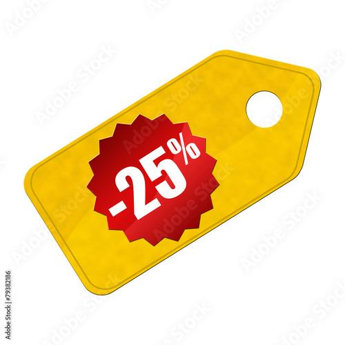 Soldes -25% - 79382186