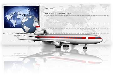 air ticket_002