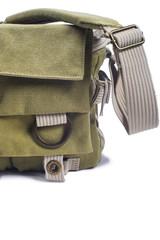 Bag photographer