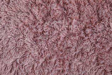 texture towels