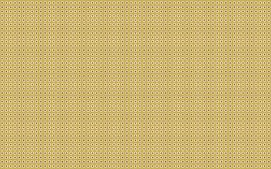 Circuit board, dot matrix - 2,54 grid