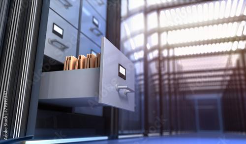Storage - 79397747