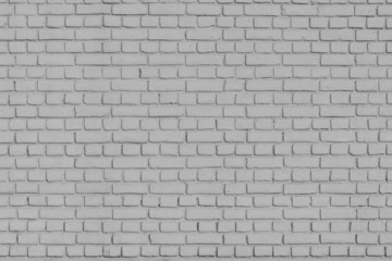 Brick Wall Series