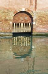Venezia - dettagli