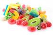 Bonbons gélifiés - 79429176