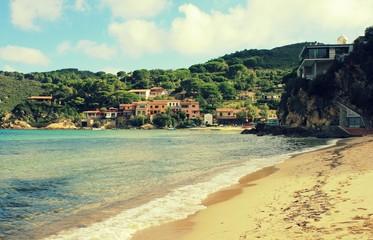 Biodola Isola Elba