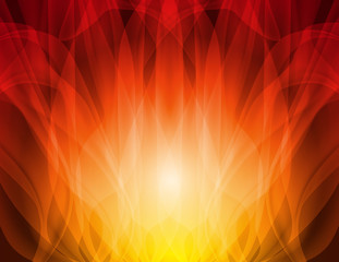 赤輝き52