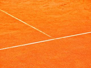 tennis court (352)