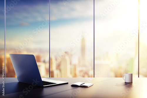 office - 79433783