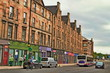 Glasgow Altstadt - 79433965