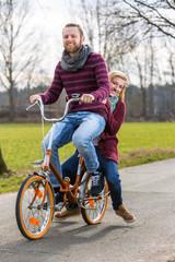 Radfahren_