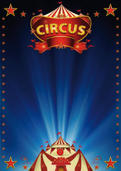 Magic_blue_circus