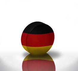 german hockey