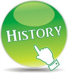 button history